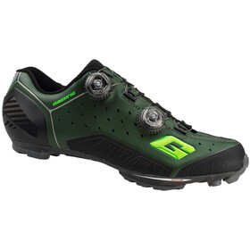 Gaerne Carbon G.Sincro Cycling Shoes Men forest green